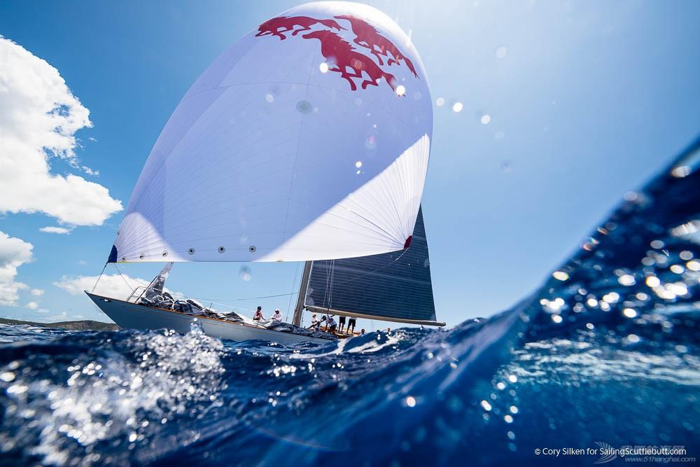 帆船,丝绸,加勒比海,安提瓜,技术 摄影不光看技术,还要看行业!! 6.jpg