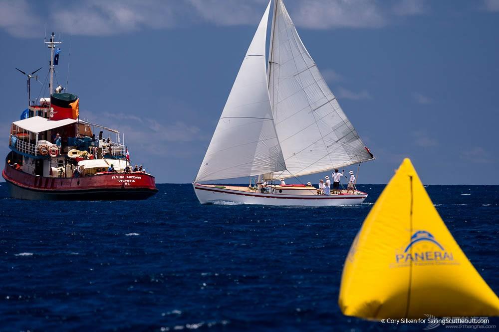 帆船,丝绸,加勒比海,安提瓜,技术 摄影不光看技术,还要看行业!! 9.jpg