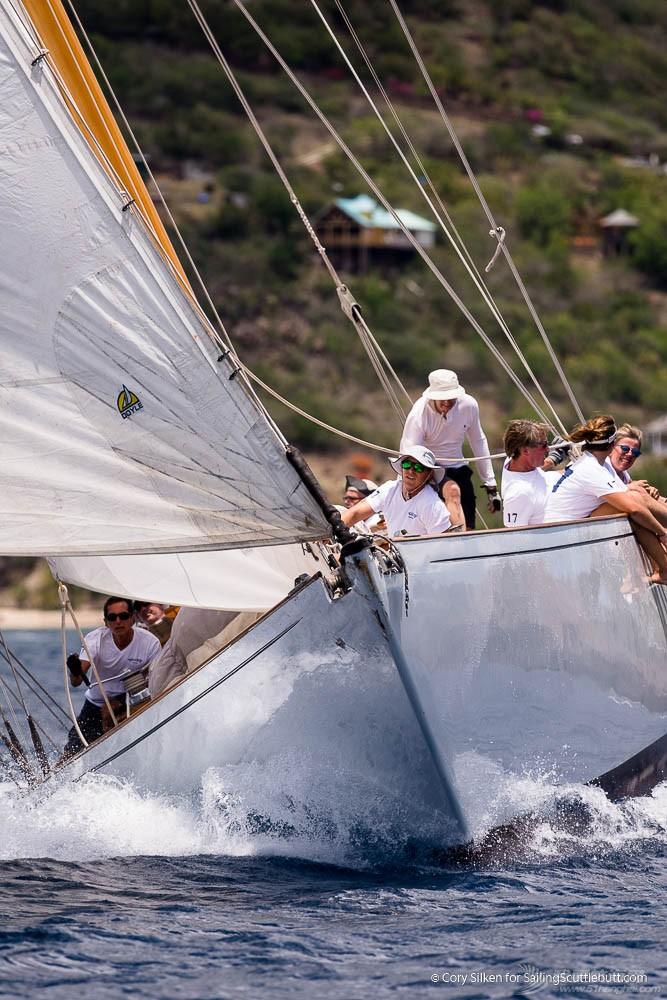 帆船,丝绸,加勒比海,安提瓜,技术 摄影不光看技术,还要看行业!! 8.jpg