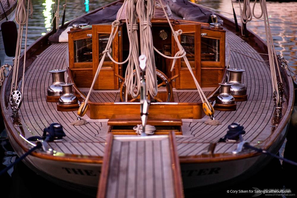 帆船,丝绸,加勒比海,安提瓜,技术 摄影不光看技术,还要看行业!! 10.jpg