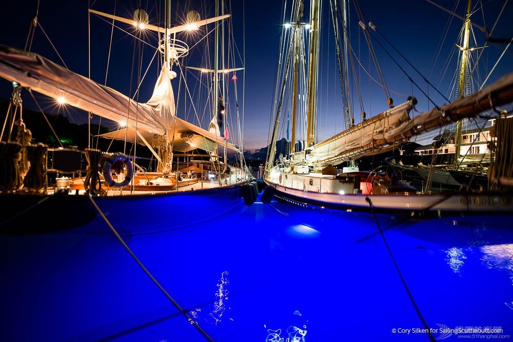 帆船,丝绸,加勒比海,安提瓜,技术 摄影不光看技术,还要看行业!! 11.jpg