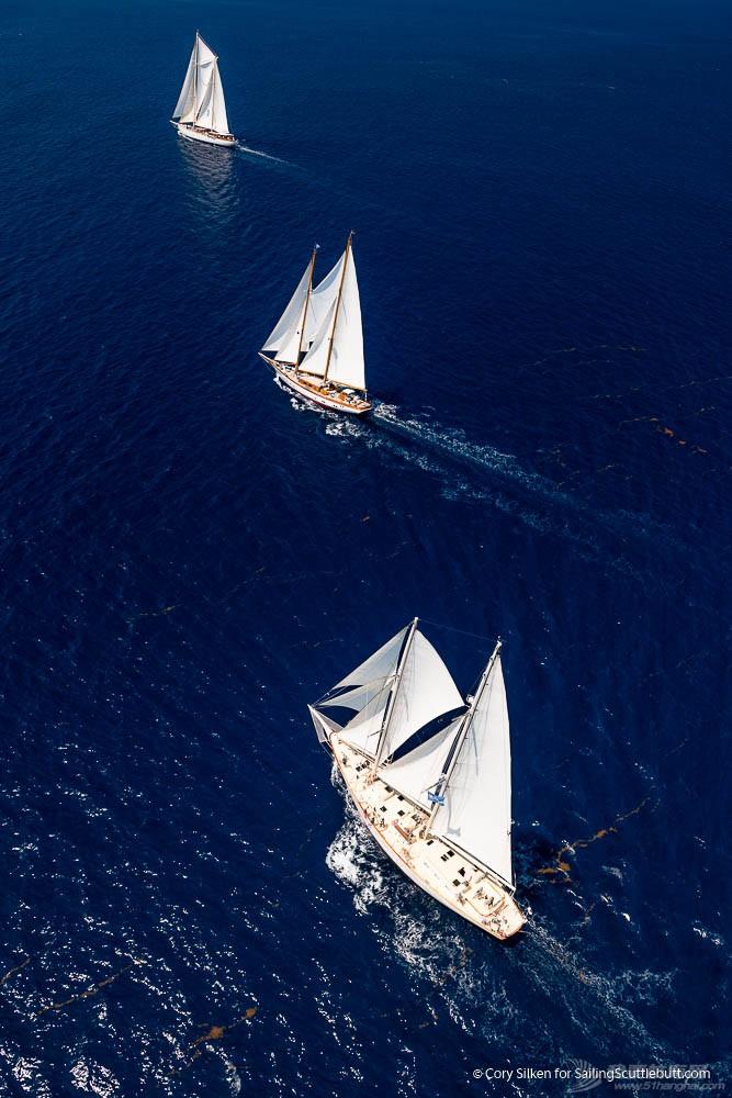 帆船,丝绸,加勒比海,安提瓜,技术 摄影不光看技术,还要看行业!! 14.jpg