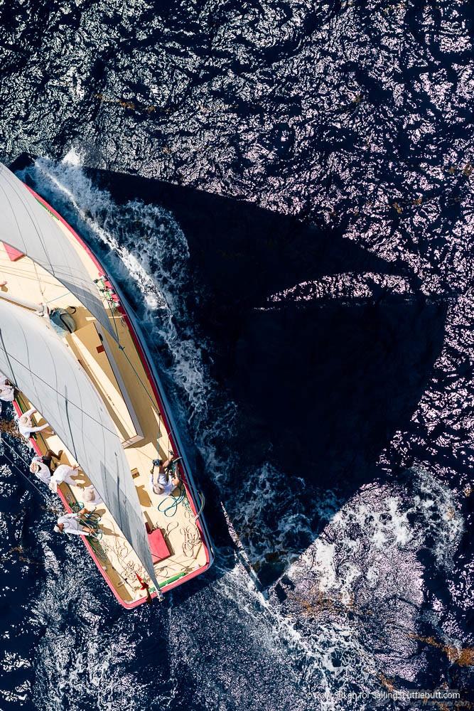 帆船,丝绸,加勒比海,安提瓜,技术 摄影不光看技术,还要看行业!! 12.jpg
