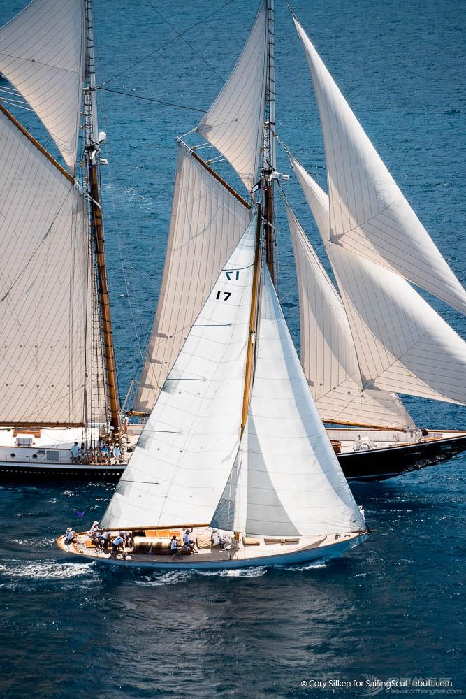 帆船,丝绸,加勒比海,安提瓜,技术 摄影不光看技术,还要看行业!!