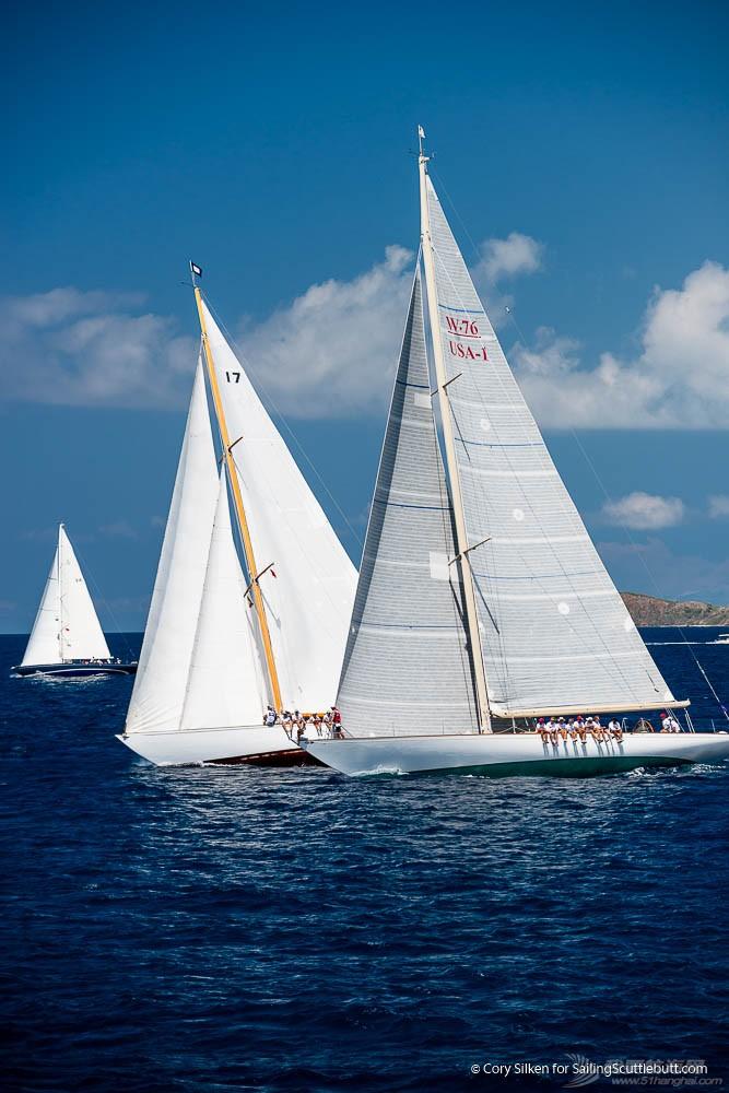 帆船,丝绸,加勒比海,安提瓜,技术 摄影不光看技术,还要看行业!! 17.jpg