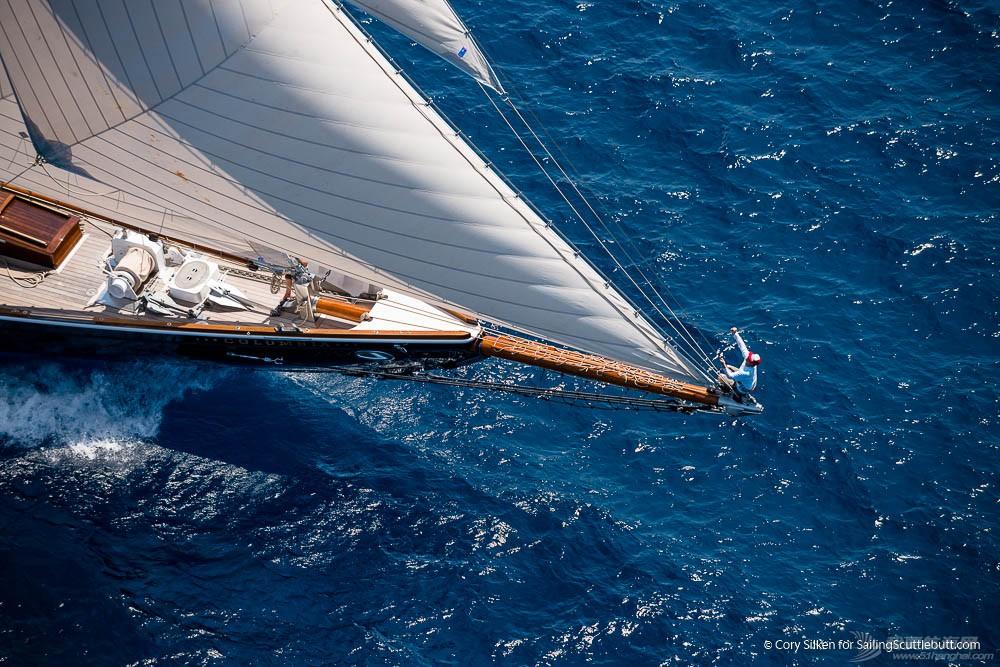 帆船,丝绸,加勒比海,安提瓜,技术 摄影不光看技术,还要看行业!! 19.jpg