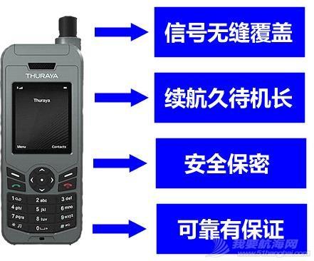 大海,通信设备,卫星通信,通信基站,通话时间 卫星通信:认识卫星电话、卫星电话选择介绍、卫星电话资费介绍 2.jpg