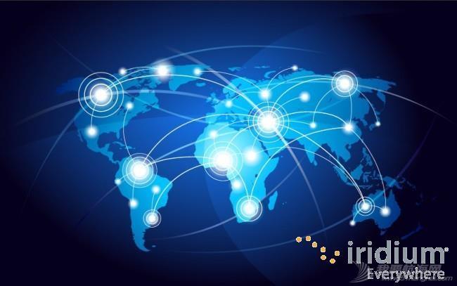 大海,通信设备,卫星通信,通信基站,通话时间 卫星通信:认识卫星电话、卫星电话选择介绍、卫星电话资费介绍 5.jpg