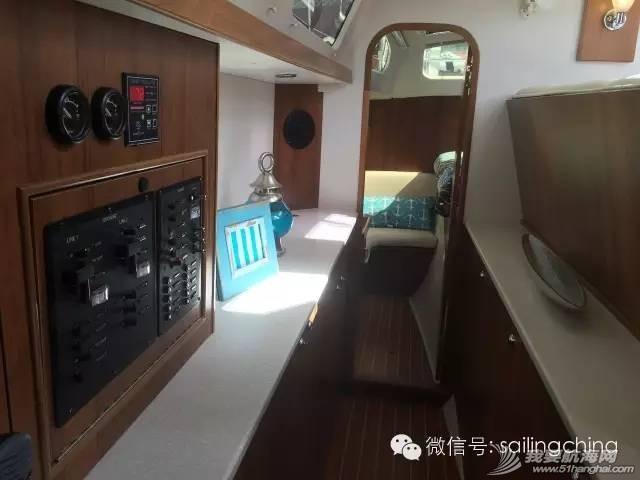 帆船 Gemini35双体帆船 640?wx_fmt=jpeg.jpg