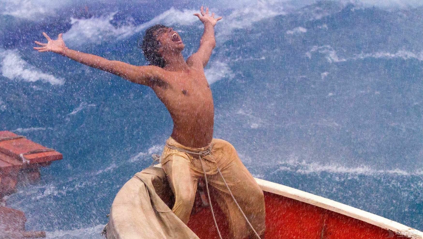 """大航海时代,帆船 艇好玩""""五·一""""特别活动:海上丝绸之路——豪华帆船带您重回大航海时代[三亚 深圳] 229546.jpg"""