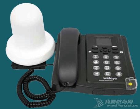 大海,通信设备,卫星通信,通信基站,通话时间 卫星通信:认识卫星电话、卫星电话选择介绍、卫星电话资费介绍 QQ鎴浘20120216134039.jpg