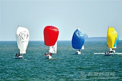 OP创始人,维戈·雅各布森,Viggo,Jacobsen 国际OP帆船协会创始人离世,享年102岁! 111.jpg