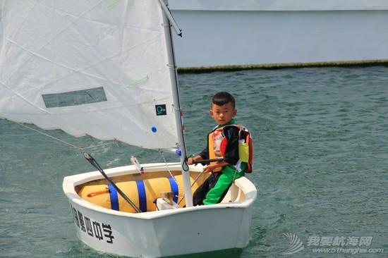 OP创始人,维戈·雅各布森,Viggo,Jacobsen 国际OP帆船协会创始人离世,享年102岁! 113.jpg