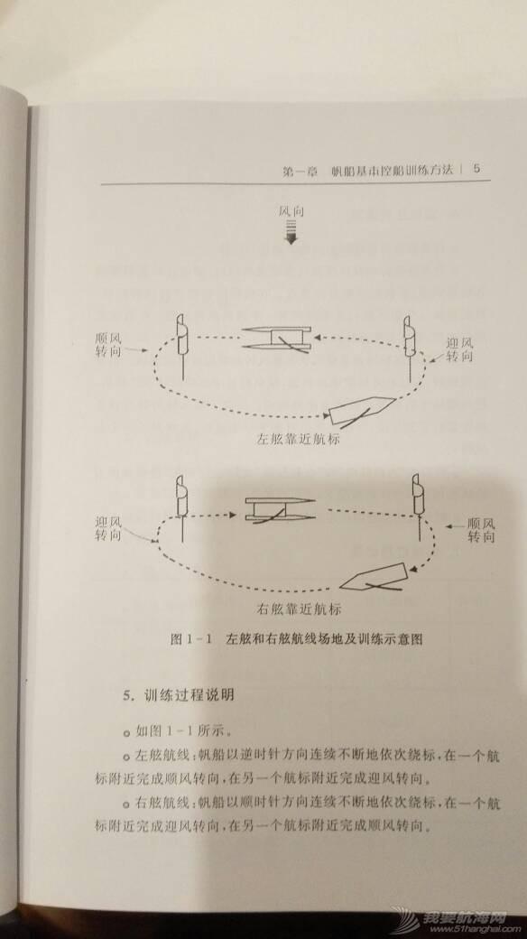 帆船专项航行技巧训练 185054p09udqzc03n3cwii.jpg