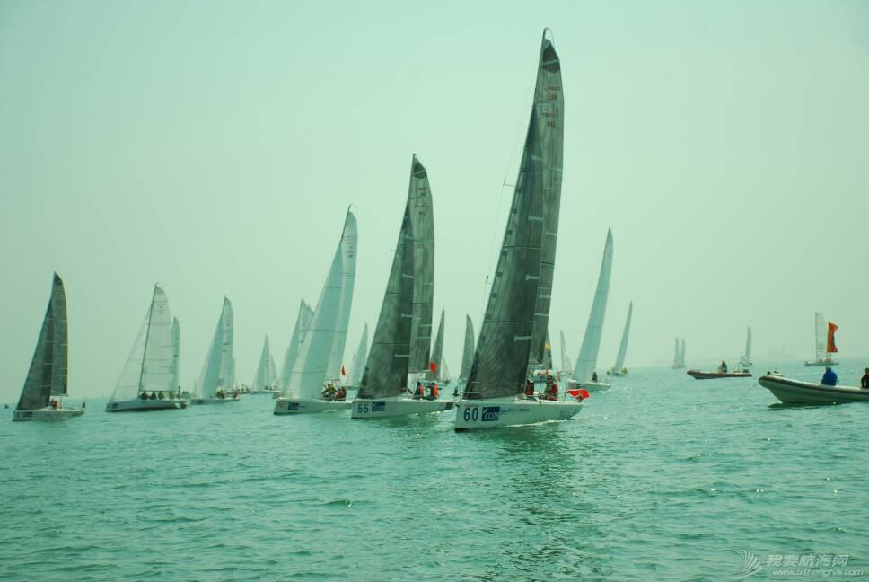 第七届2016青岛ccor帆船赛第一天的部分照片 202245r2akz12ufpacutmv.jpg