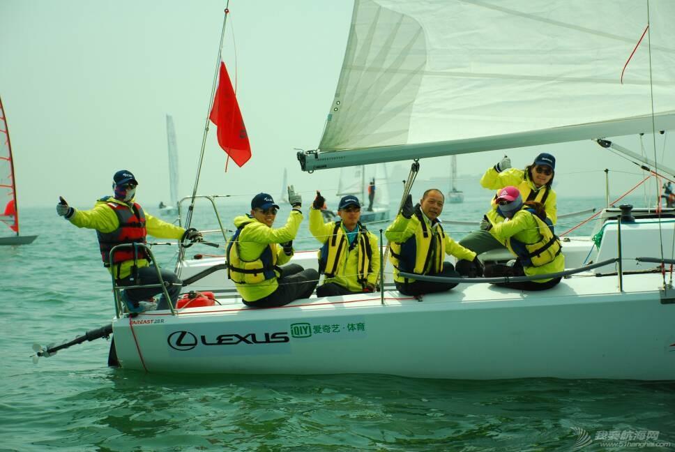 第七届2016青岛ccor帆船赛第一天的部分照片 202245ufw930w06fkwhzce.jpg