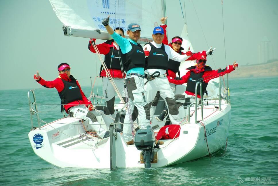 第七届2016青岛ccor帆船赛第一天的部分照片 202245xus9z2ad40y0yyaa.jpg