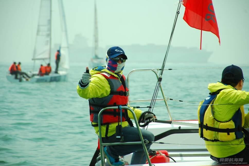 第七届2016青岛ccor帆船赛第一天的部分照片 202246bt5t5l5zvagttt5e.jpg