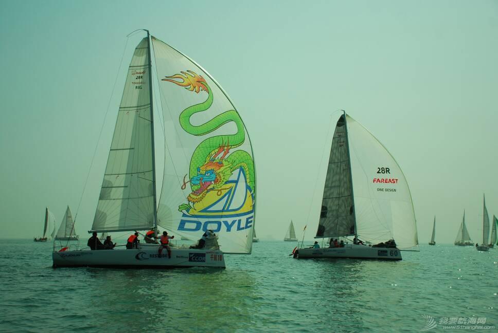 第七届2016青岛ccor帆船赛第一天的部分照片 202246jebct4eee81de3c4.jpg
