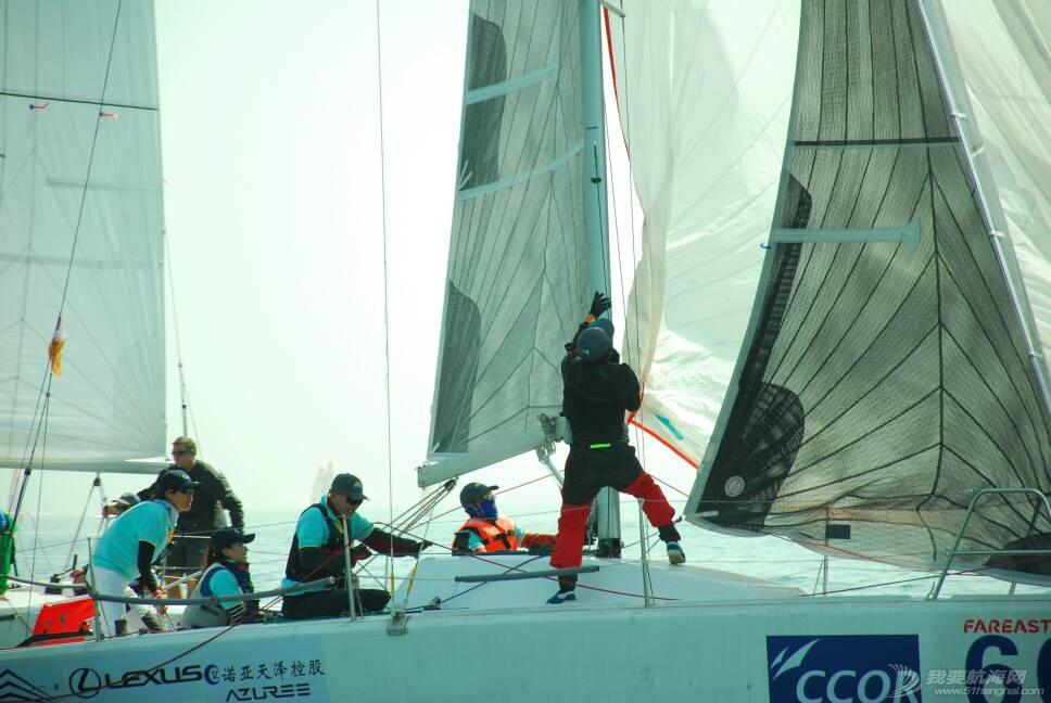 第七届2016青岛ccor帆船赛第一天的部分照片 202246tztctoxeocroogxn.jpg