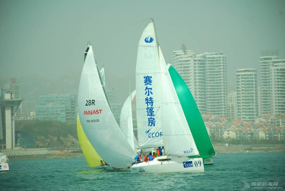 第七届2016青岛ccor帆船赛第一天的部分照片 202246w44fy1b5f24dhydi.jpg