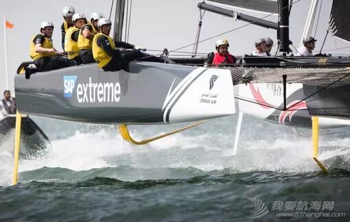 帆船赛事传媒的重要性,极限赛传媒 极限帆船系列赛最不可忽视的一个环节---传媒的力量 3.jpg