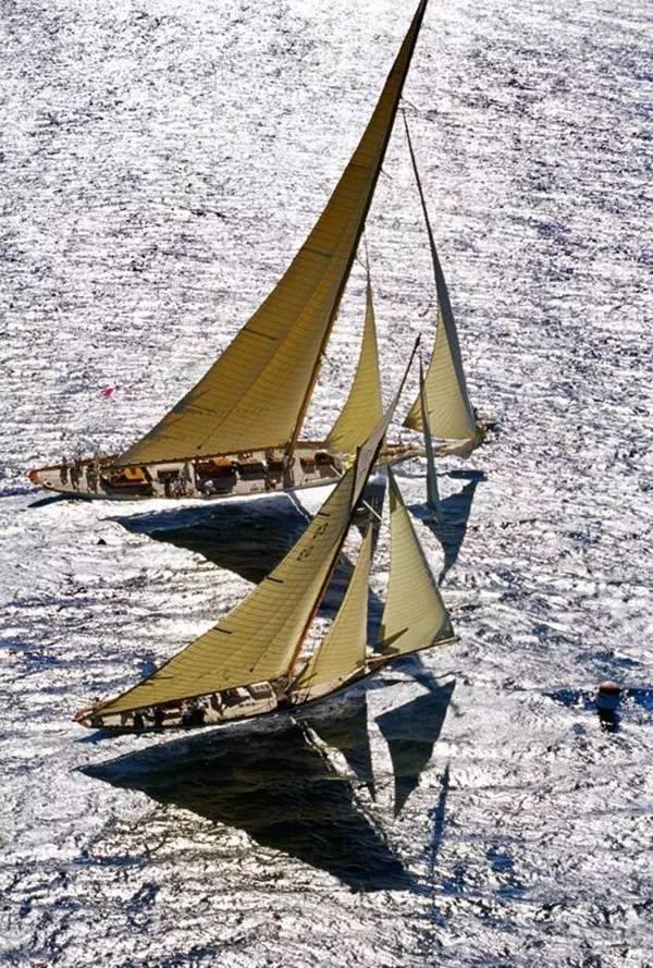 帆船航海夏令营- 坚持,彼岸有光 248e5eb77e8d34266b1f8023b7df8185.jpg