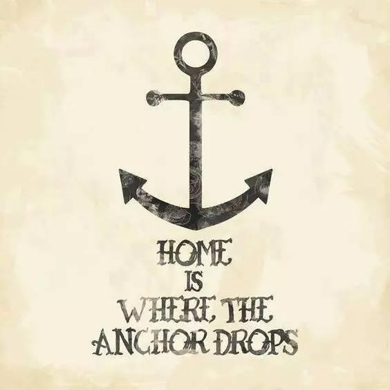 帆船航海夏令营- 坚持,彼岸有光 4250b0cb7dbf02cbf548c4fe0843cecd.jpg