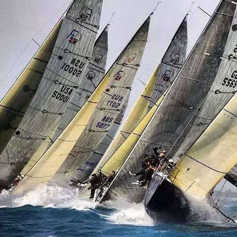 帆船航海夏令营- 坚持,彼岸有光 9f178d213af11d515f3302446b54b7e9.jpg