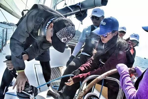 学会感恩,夏令营,大自然,人的一生,朋友 帆船航海特色夏令营- 乘风破浪,感恩有你 17d9c128e323dff4ea5436977f3318a8.jpg