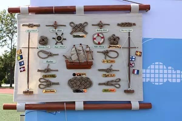 学会感恩,夏令营,大自然,人的一生,朋友 帆船航海特色夏令营- 乘风破浪,感恩有你 809950486edcadb4bc4c8a70d44a949d.jpg