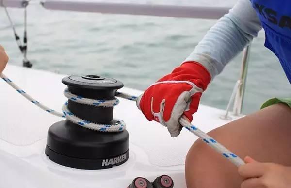 学会感恩,夏令营,大自然,人的一生,朋友 帆船航海特色夏令营- 乘风破浪,感恩有你 9ccb51eb85c82db50c4d4b68b61d1d12.jpg