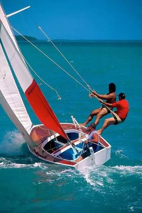 奥帆中心,夏令营,习惯性,协奏曲,交响乐 帆船航海特色夏令营- 航海协作,你我同行 c78011fe87648506c155b47f4e55fa8b.jpg