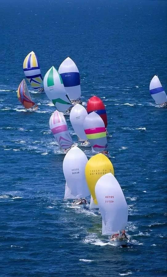 奥帆中心,夏令营,习惯性,协奏曲,交响乐 帆船航海特色夏令营- 航海协作,你我同行 db41b30ec01350101fa45e9284386898.jpg