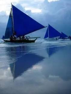 中国海洋,奥帆中心,大自然,夏令营,能动性 帆船航海特色夏令营 - 蓝色密码物语,揭开大自然的神秘面纱 797df7f58b47d5c4b51380b27c381712.jpg