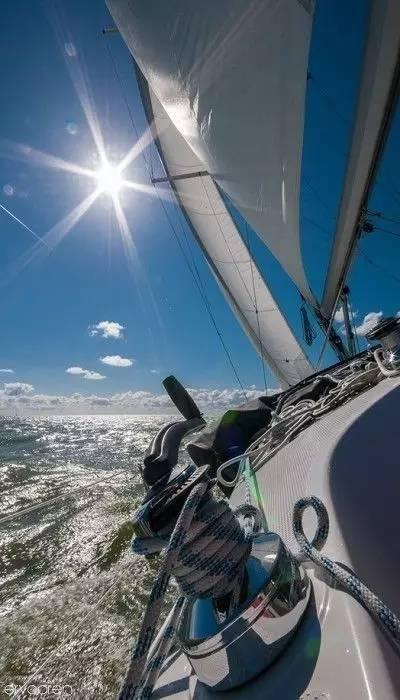 中国海洋,奥帆中心,大自然,夏令营,能动性 帆船航海特色夏令营 - 蓝色密码物语,揭开大自然的神秘面纱 ccf2a94b765b21653cac8735095d037f.jpg