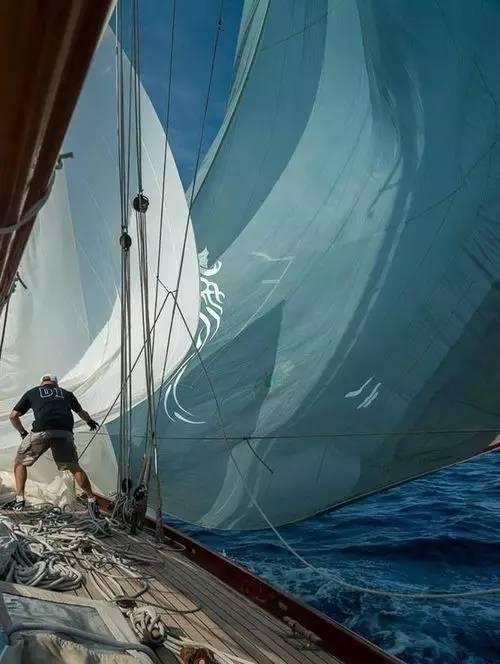 中国海洋,奥帆中心,大自然,夏令营,能动性 帆船航海特色夏令营 - 蓝色密码物语,揭开大自然的神秘面纱 36cdc7c9aaf600669dcc13c05df5b05c.jpg
