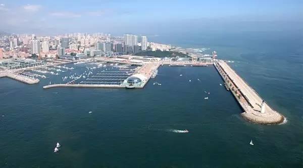 中国海洋,奥帆中心,大自然,夏令营,能动性 帆船航海特色夏令营 - 蓝色密码物语,揭开大自然的神秘面纱 b572deabaeb9b6f73c4713614e0eba6f.jpg