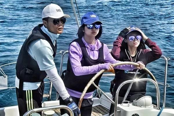 中国海洋,奥帆中心,大自然,夏令营,能动性 帆船航海特色夏令营 - 蓝色密码物语,揭开大自然的神秘面纱 6b3b30f9039debefe4711594b99d3e7f.jpg