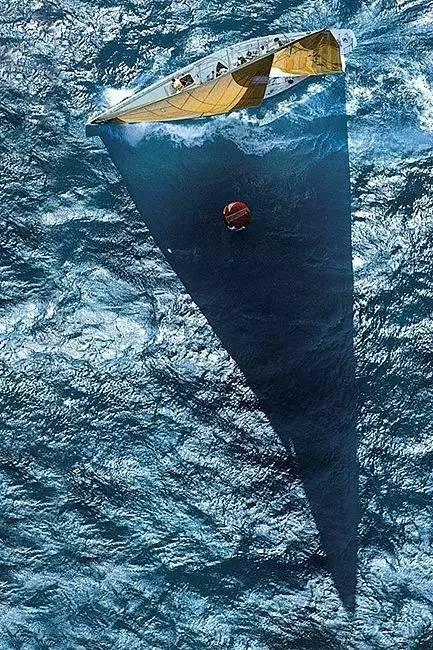帆船航海夏令营- 起航吧少年,向着梦想出发! 3c044eb81a678f6ab4d97e35613487e5.jpg