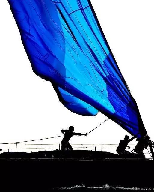 帆船航海夏令营- 起航吧少年,向着梦想出发! c4f1ef130b3d5093693067280bc1e527.jpg