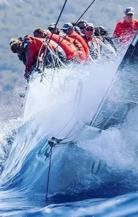 帆船航海夏令营- 起航吧少年,向着梦想出发! 5bbc9bb08a165d51784a29afb48a3b4f.jpg