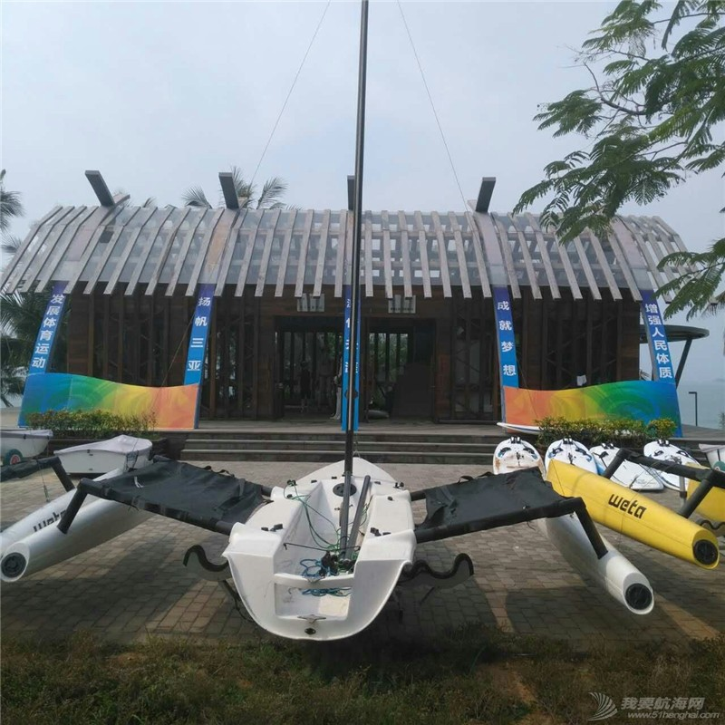 二手,帆船 二手WETA帆船10条全部卖掉新的13万一条全国送货 mmexport1460366277817.jpg