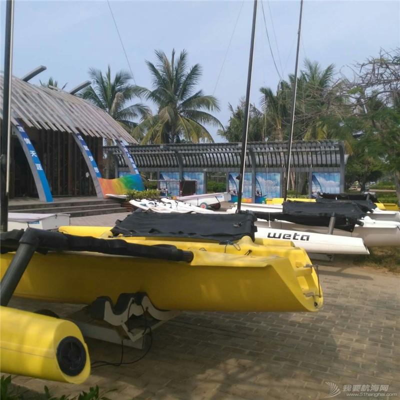 二手,帆船 二手WETA帆船10条全部卖掉新的13万一条全国送货 mmexport1460366275461.jpg