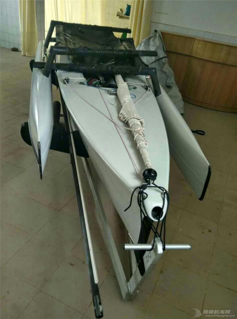 二手,帆船 二手WETA帆船10条全部卖掉新的13万一条全国送货 mmexport1460374658430.jpg