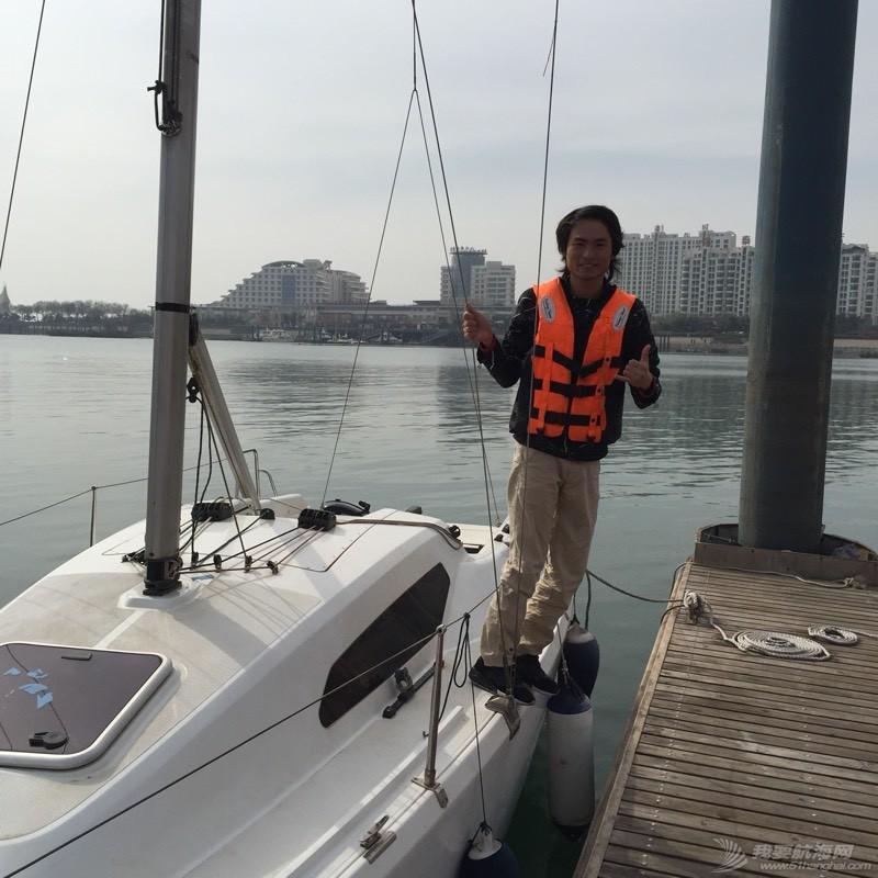我的航海体验 202204qpo1rh25wmtpzu5n.jpg