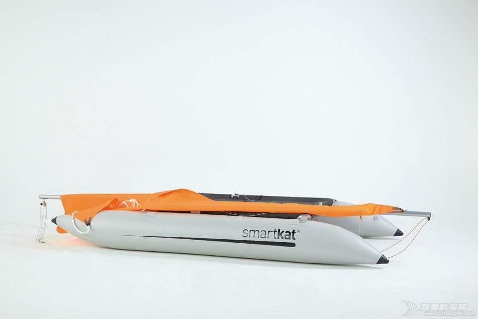 帆船 全新现货充气帆船2.5万一艘 176354065981493698.jpg