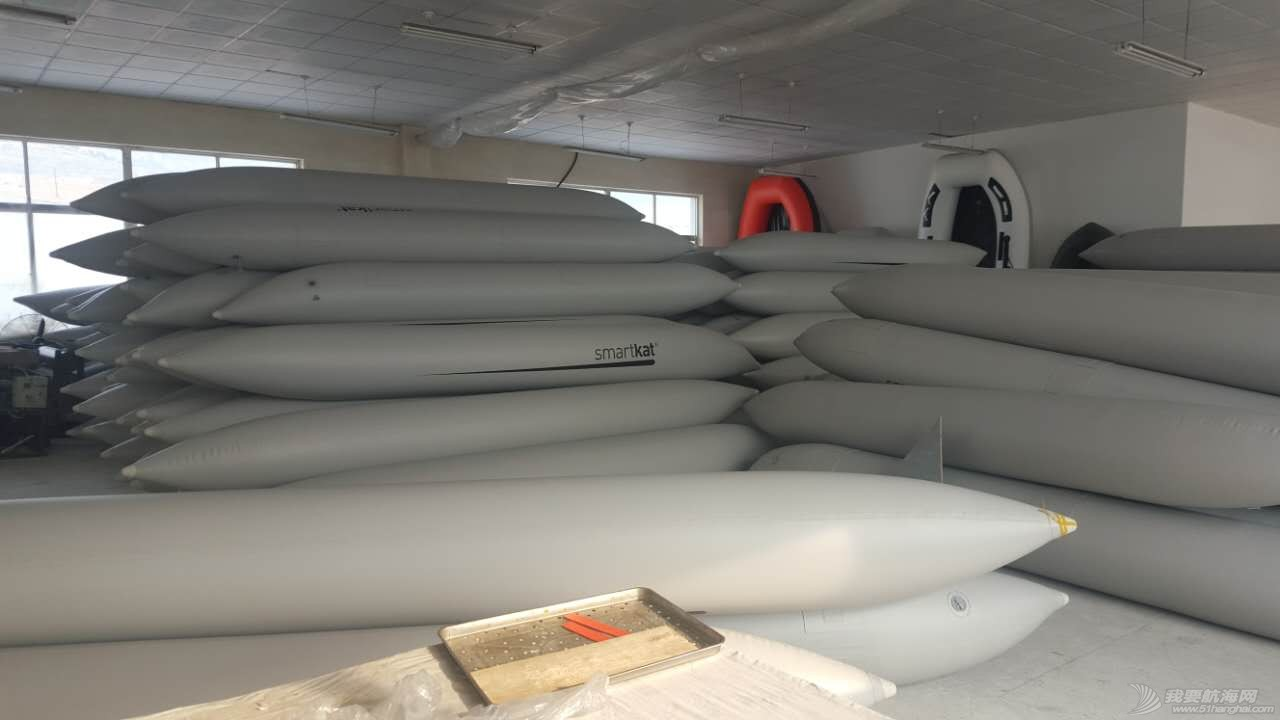 帆船 全新现货充气帆船2.5万一艘 4448303233017627.jpg