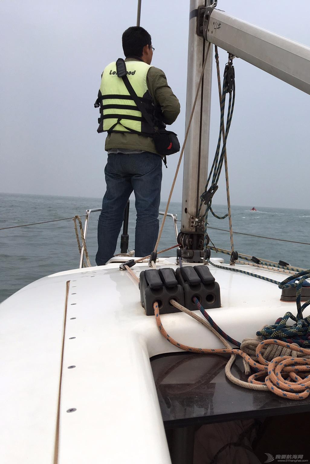 日照 日照航海学习 4.25~4.27 航海1.png