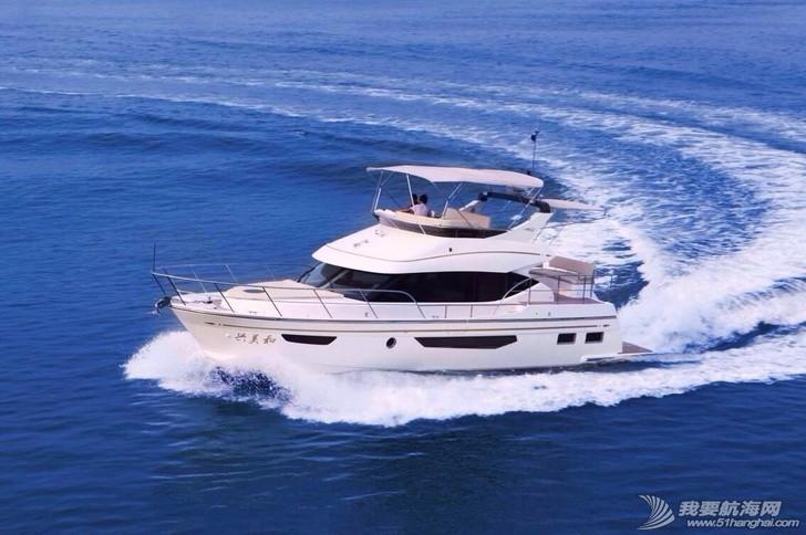 发动机,广州,图片,商务 45尺 商务飞桥游艇 三证齐全 低价出售 223457ry5k200kk0vu9bkk.jpg